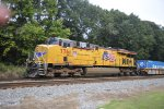 Union Pacific 7761